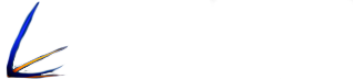 Logiciel Concept Logo